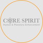 Core Spirit