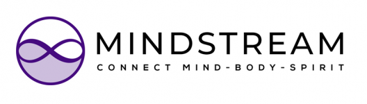cropped-mindstream-logo-Medium