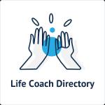 life coach dir